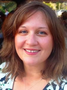 Michelle Butler CCHt