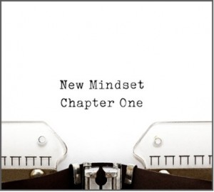 Butler Hypnotherapy new mindset
