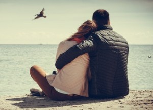 Hypnosis for relationships