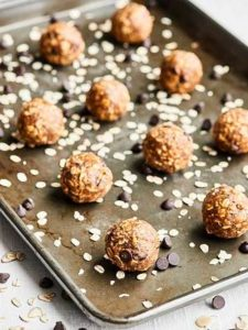 almond-butter-energy-bites-show-me-the-yummy-3