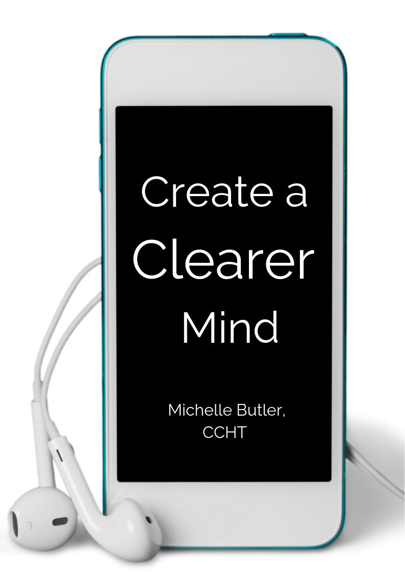 Butler Hypnotherapy - Clear Your Mind and Achieve Your Goals